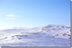 arctic_landscape